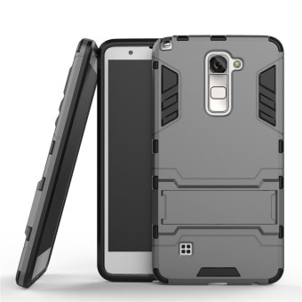 ... Cell Phone Back Case Source · 2 in 1 Dual Layer Protection Hybrid Rugged Shockproof Case Full Body Protector Cover Hard Shell