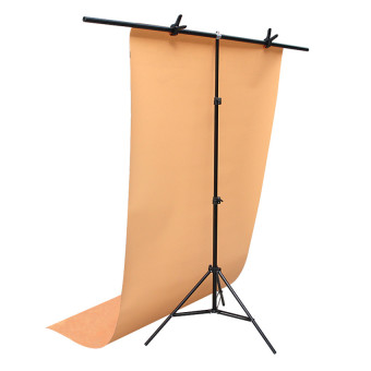200*200cm Large Metal PVC Backdrop Support Background Stand System Price Philippines