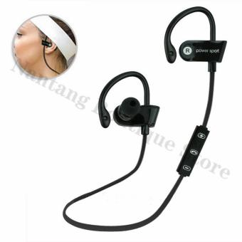 ***2017 Limited Time Offer!!! High Quality Bluetooth 4.1 Earphone Headset Price Philippines