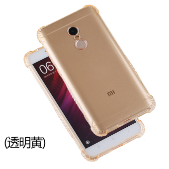 4A/note4x XIAOMI Redmi phone case