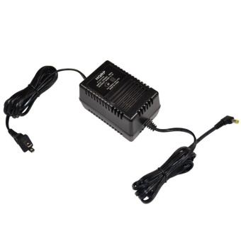 """""""AC Adapter for HPRO Digitech PSS3-120 PSS3120 fits J-Station, GNX2, GNX3, BNX3, GNX4, GNX3000, Genesis-3 Guitar Processor, Johnson J-Station, Hipro Hpro Power Supply Cord + Coaster - intl"""""""