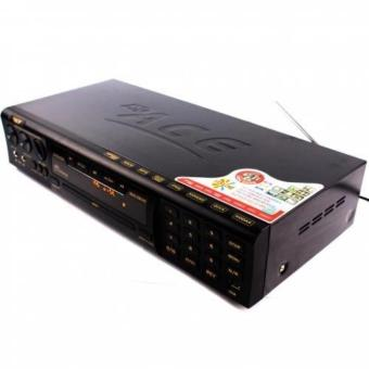 Ace MIDI-2801R Professional King Song Karaoke DVD Player Price Philippines