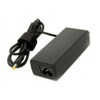 Acer Laptop Charger 19V-2.15A AC Adapter with FREE HP Mouse