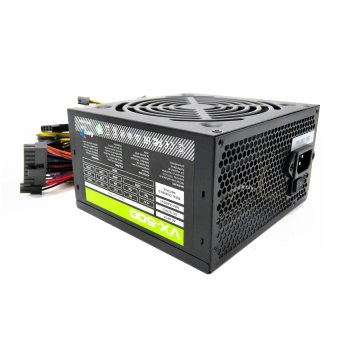 Aerocool VX-500 ATX OEM Power Supply (No box)