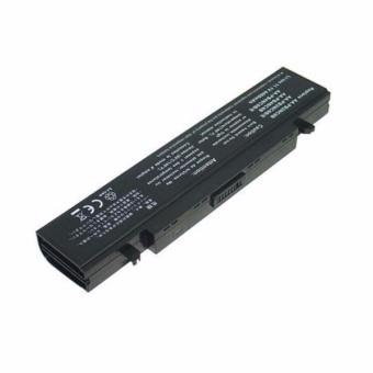 AESOPCOM LAPTOP BATTERY FOR SAMSUNG AA-PB9NC5B AA-PB9NC6BAA-PB9NC6W AA-PB9NC6W/E AA-PB9NS6B AA-PB9NS6W AA-PL9NC2B AA-PL9NC6BAA-PL9NC6W