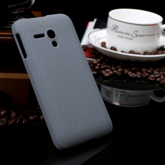 Ai De D5/5038e pop phone case