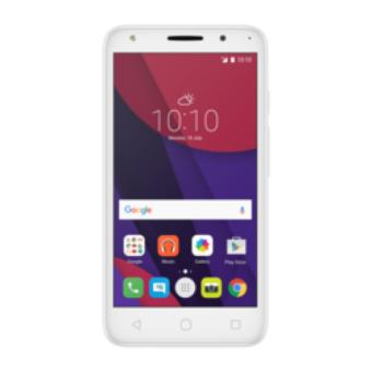 Alcatel PIXI 4 (5) 3G (Pure White)