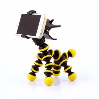 Animal Style Phone Tripod Monopod Bracket Holder Stand UniversalPhone For All Other Smart Phone Holder Price Philippines