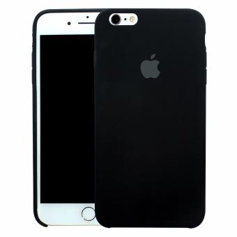 Apple Essentials Premium Silicone Case for iPhone 6 / 6s Plus