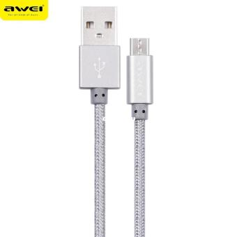 Awei CL-10 Micro USB Transfer Data cable Price Philippines