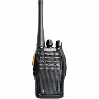 Baofeng / Pofung BF-A5 UHF Transceiver Two-Way Radio