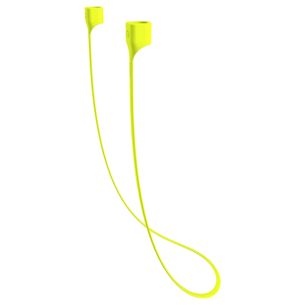 BASEUS iphone7 Apple Bluetooth headset anti-lost rope headphone sets