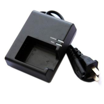 Battery Charger for Canon LC-E10 LPE10 LPE-10 Eos Rebel T3 T5 1100DKiss