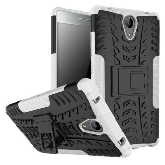 BYT Rugged Armor Dazzle Case for Lenovo Phab2 - intl
