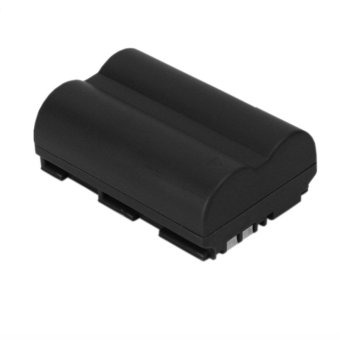 Canon Digital Camera Battery for Canon BP-511A BP 511A EOS 20D 30D40D