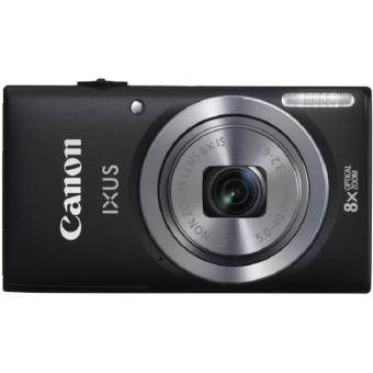 Canon IXUS 185 (Black) Price Philippines