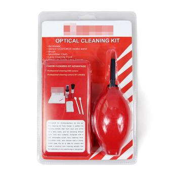 Canon Optical Cleaning Kit Price Philippines
