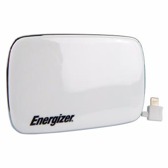 How To Buy Energizer Portable Charger 10000mah Ue10005 Pwb 312 Eng