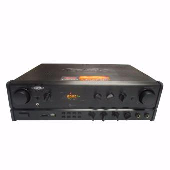 DB AUDIO BT AMP 602 12 Price Philippines