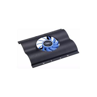Deep Cool Ice Disk 1 HD Cooler