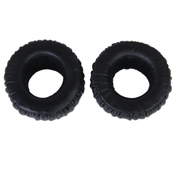 Ear Cushion Pads Earpad For SONY MDR-XB500 Headphones Price Philippines