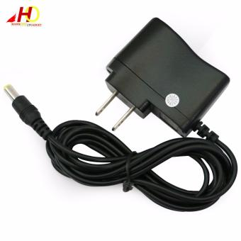 FC Compact Charger Adapter Price Philippines