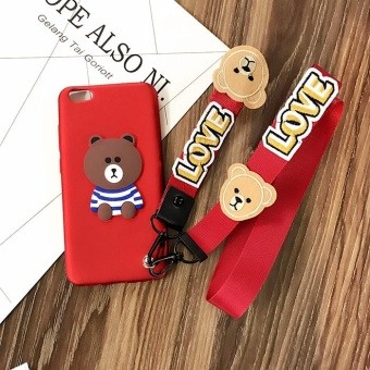 For Vivo Y55s Soft Phone Casing Shockproof Phone Case Cover Phonecase With Ring .