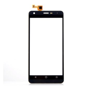 Genuine New For Myphone MY82 Display Touch Screen- - intl