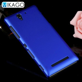 ... LCD Display+Touch Screen Digitizer Assembly Full. Source · Grind arenaceous Hard Plastic shell 5.5 Cell Phone Cover Case for Sony Xperia C3 D2533 D2502