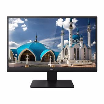 HKC 2076-GAMING LED MONITOR Price Philippines