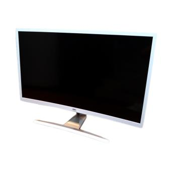 "HKC 32"" CURVED LED FULL HD MONITOR (HKC-NA32C-HDMI) Price Philippines"