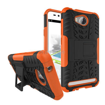 Huawei Y3/Y3 with support armor phone case