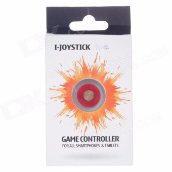 I-joystick Game Controller For All SmartPhone