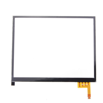 Touch Screen Digitizer Replacement Repair Parts for Nintendo DS Lite DSL NDSL Price Philippines