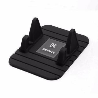 Harga Remax A015 Fairy Phone Holder -Blk