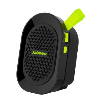 Jabees Beatbox Mini Splashproof Bluetooth Speaker Price Philippines