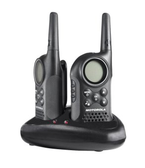 Harga Motorola TLKR T6 Two Way Radio Walkie Talkies