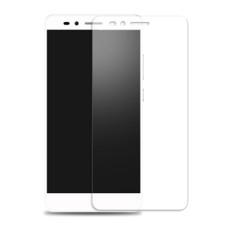Harga Tempered Glass For Huawei Honor 5X (Clear)