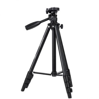 Yunteng VCT-680 Portable Camera Tripod Stand With Portable Bag Price Philippines