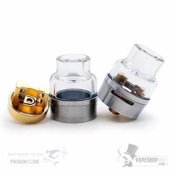 US1 Trinity RDA (Stainless Steel) A Price Philippines