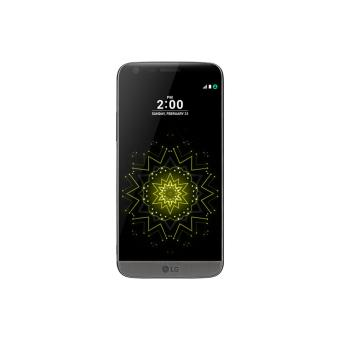 LG G5 H860 4GB Ram / 32GB Rom Qualcom Snapdragon (Titan) Price Philippines