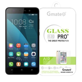 Harga Tempered Glass Screen Protector For Huawei Honor 4X