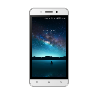 CKK Inspire 3 (White) Price Philippines