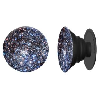 Star Cluster PopSocket Price Philippines