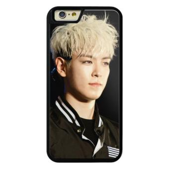 Phone case for iPhone 6/6s T.O.P cover for Apple iPhone 6 / 6s - intl Price Philippines