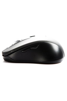 Moonar Wireless Bluetooth 3.0 Mouse Mice for Windows 7/8/XP/Mac Laptop Notebook Price Philippines