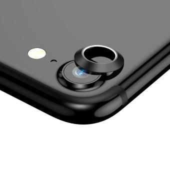 Harga Baseus Metal lens protection ring for iphone 7 Camera