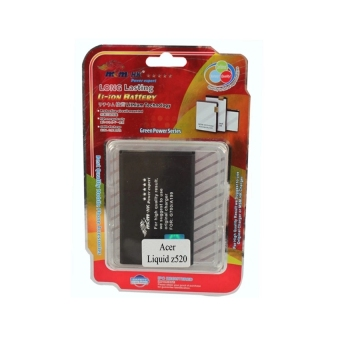 MSM HK Battery for Acer Liquid Z520 Price Philippines