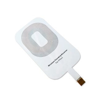 Harga Gmate Qi Wireless Receiver for iOs