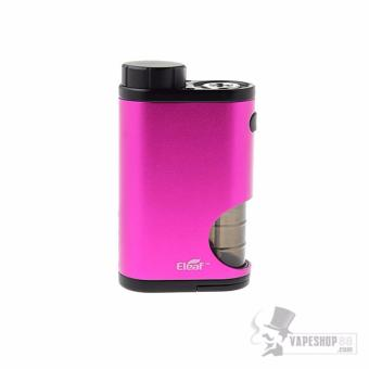 Harga Eleaf Pico Squeeze Mod (Hot Pink)(Pink)